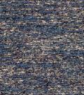 P/K Lifestyles Upholstery Fabric 54\u0022-Grotto Ocean