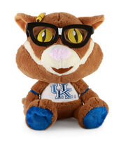 University of Kentucky Study Buddies, , hi-res