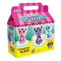 Creativity for Kids® Cute Kitties
