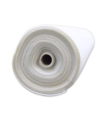 """Pellon® FF-77 Flex-Foam™, 60"""" x 10 yard roll"""