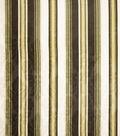 Home Decor 8\u0022x8\u0022 Fabric Swatch-SMC Designs County / Smoke