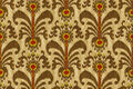Home Decor 8\u0022x8\u0022 Fabric Swatch-IMAN Home Java Moon Porcini