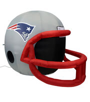 New England Patriots Inflatable Helmet, , hi-res