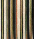 Home Decor 8\u0022x8\u0022 Fabric Swatch-SMC Designs County / Flint