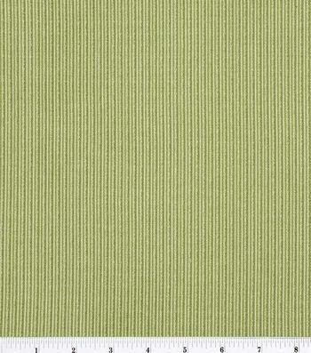"Home Essentials Print Fabric 45""-Fiera/Apple"