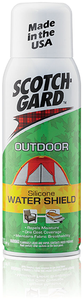 Scotchgard Outdoor Watershield