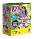 Creativity For Kids Light My Bike Basket Kit
