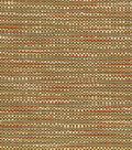 Waverly Upholstery Fabric 56\u0022-Jamestown Twilight