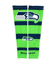 Seattle Seahawks Strong Arms, , hi-res