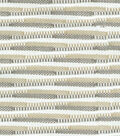 P/K Lifestyles Upholstery Fabric 54\u0022-Breathing Space Fossil