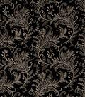 Home Decor 8\u0022x8\u0022 Fabric Swatch-SMC Designs Palm Tree / Onyx
