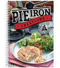 Pie Iron Creations (Delicious Fireside Cooking)