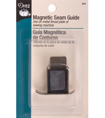 Prym Dritz Seam Guide Magnetic