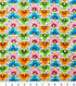 Alexander Henry Premium Quilt Cotton Fabric 45\u0027\u0027-Fabrizia