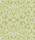 Waverly Upholstery Fabric 54\u0022-Souk\u0027s Entry/Ceramic
