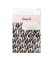 American Crafts™ Memory Planner Insert Pages-Journal, , hi-res