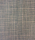 Keepsake Calico™ Cotton Fabric 43\u0022-Tonal Brown