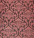 Cosplay by Yaya Han Imperial Brocade Vampire Red Fabric
