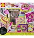 Alex Toys DIY Card Crafter Kit