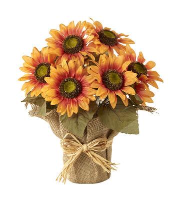 Floral Arrangements Pictures floral arrangements and potted plants | joann