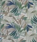 Outdoor Fabric-Solarium Oasis Chambray