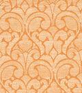 Keepsake Calico™ Cotton Fabric 44\u0022-Esposa Tangerine