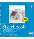 Strathmore Kids® Sketchbook