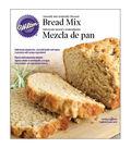 Wilton Bread Mix 19oz