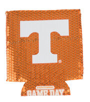 University of Tennessee Volunteers Sequin Koozie, , hi-res