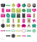 Cricut® Cartridge Pretty Packages