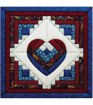 Pre Cut Fabric for Quilting | JOANN : joann fabrics quilt kits - Adamdwight.com
