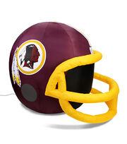 Washington Redskins Inflatable Helmet, , hi-res