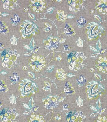 Home Essentials™ Print Fabric 45''-Razzia Lagoon