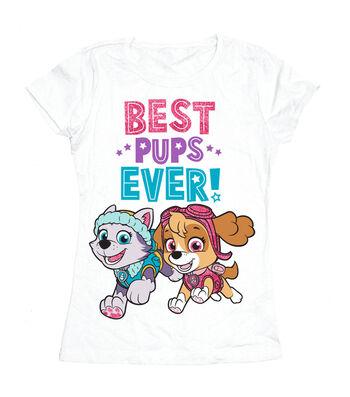 Nickelodeon Paw Patrol Toddler T-shirt