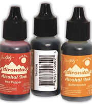 Tim Holtz Adirondack Alcohol Ink, , hi-res