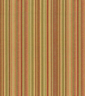 "Waverly Upholstery Fabric 56""-Murano Tuscany"