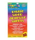 Double-Sided Adhesive Sheets 8.5\u0022X5.5\u0022 3/Pkg