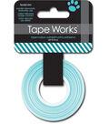 Diagonal Stripes Tape