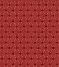 Swavelle Millcreek Upholstery Fabric 54\u0022-Sabada Geranium