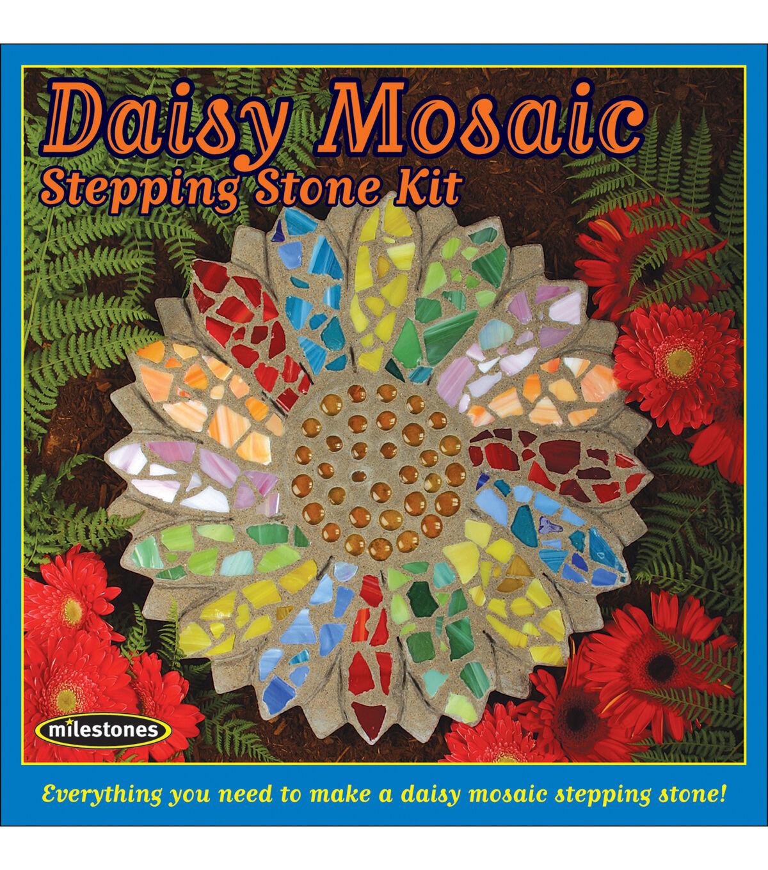 Mosaic Art Mosaic Supplies Stone Craft JOANN