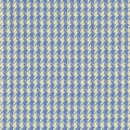 Home Decor 8\u0022x8\u0022 Fabric Swatch-IMAN Home Britannia Aegean