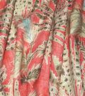 Dena Designs Multi-Purpose Decor Fabric 54\u0022-Shake & Stir Bellini