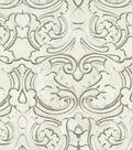 Waverly® Multi-Purpose Decor Fabric 54\u0022-Dream State/Icicle