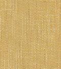 Waverly Upholstery Fabric 55\u0022-Celine/Antique