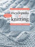 Ency Knitting Revised