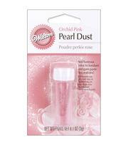 Wilton® Pearl Dust Lilac Purple, , hi-res