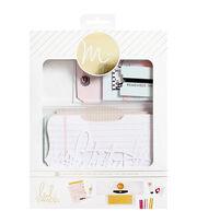 Heidi Swapp Minc Variety Pack 30/Pkg-Gratitude, , hi-res