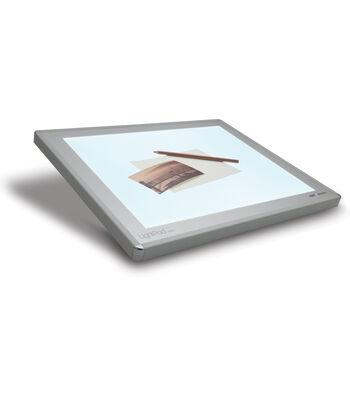 "Artograph Light Pad Light Box 12""X17""X.625"""