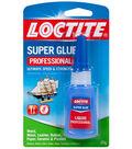 Loc 20G Sg Bottle Craft 4