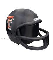 Texas Tech University Red Raiders Inflatable Helmet, , hi-res
